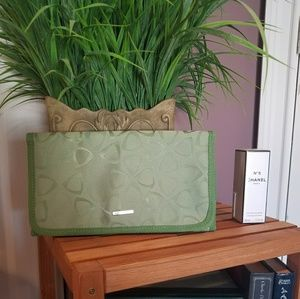 $5 or FREE - NWOT Liz Claiborne Travel makeup bag